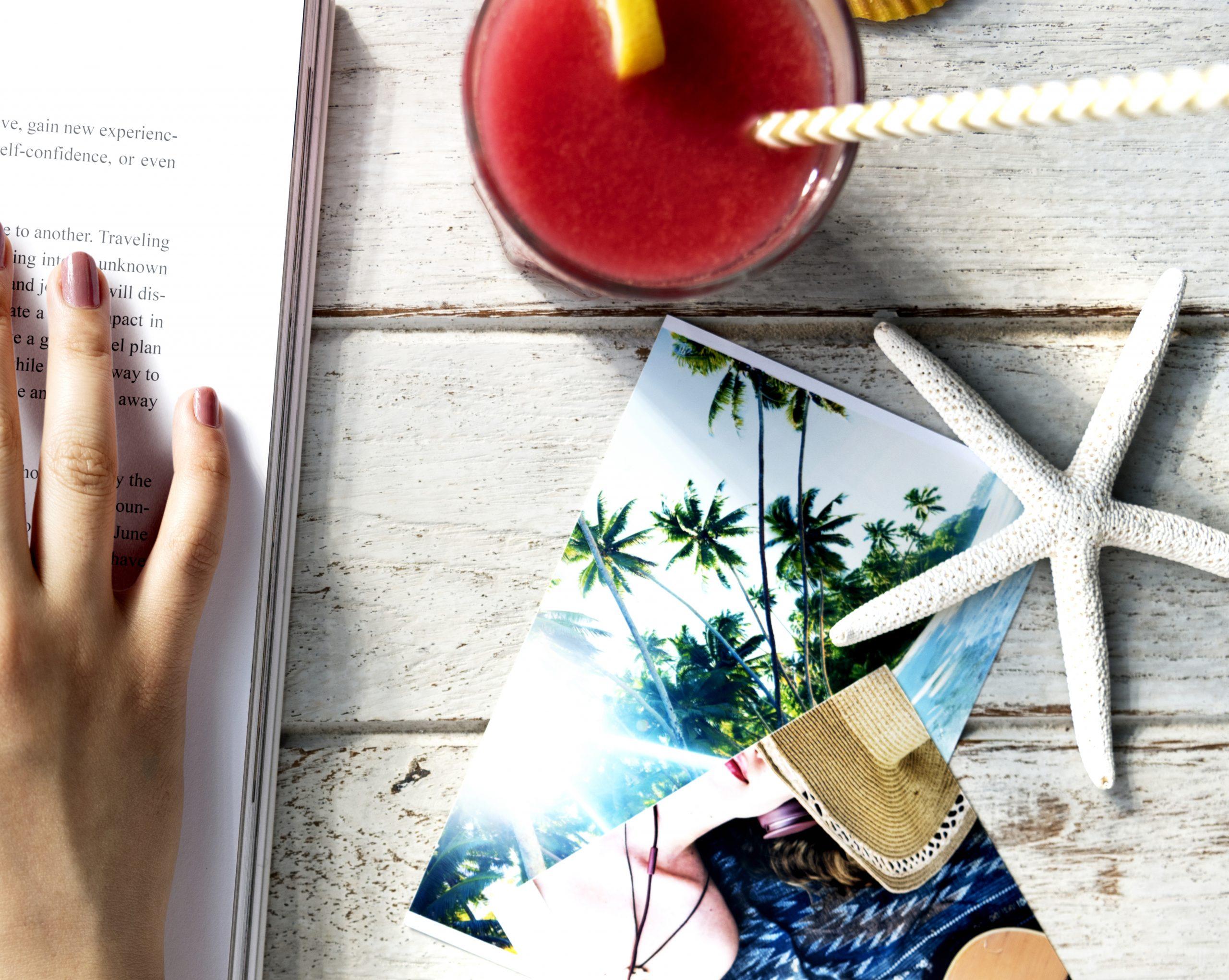 lista-zakupow-na-wakacje-scaled.jpg