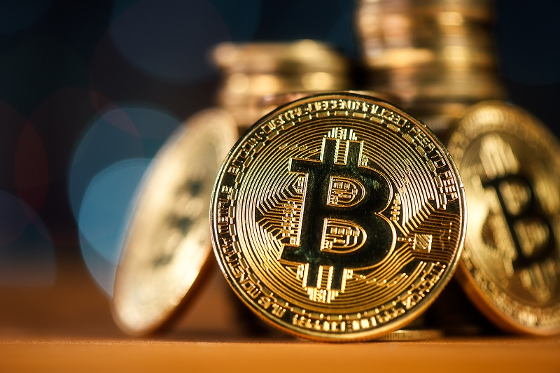 jak-kupic-bitcoin-05.jpg