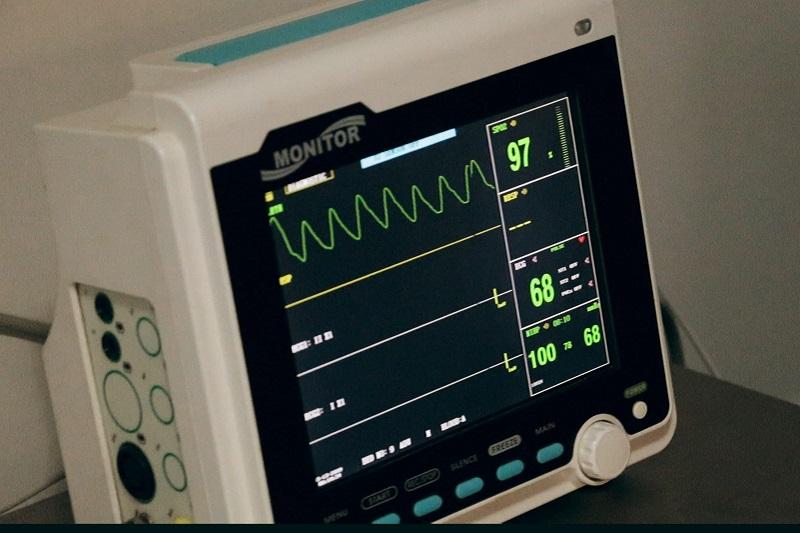 Defibrylator.jpg