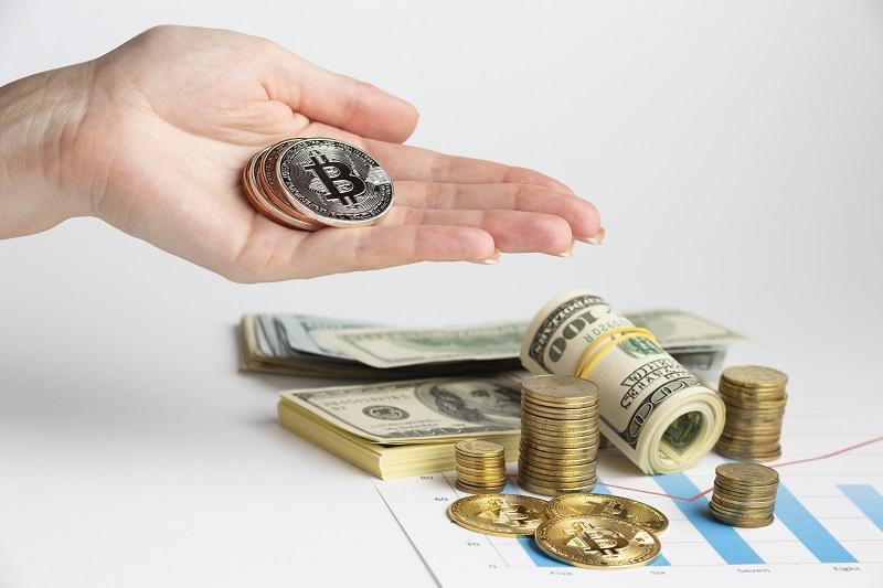 bitcoin-08.jpg