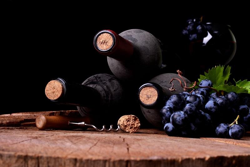 wino-04.jpg
