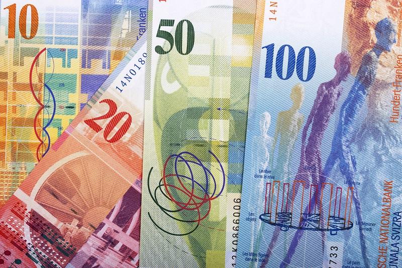 franki-szwajcarskie.jpg