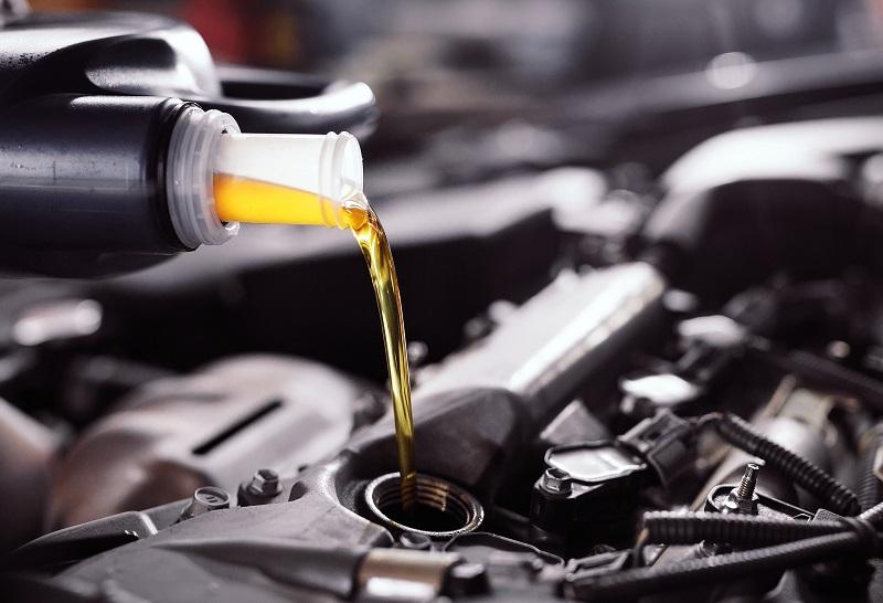 olej-samochodowy-02.jpg