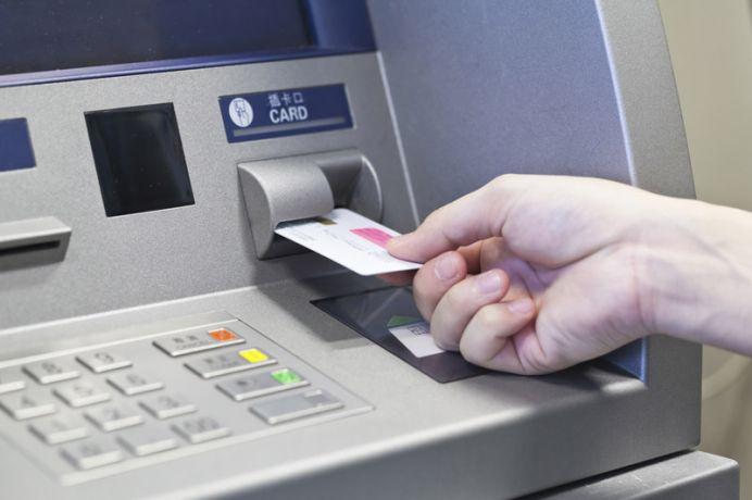 Załóż konto w banku bez wychodzenia z domu