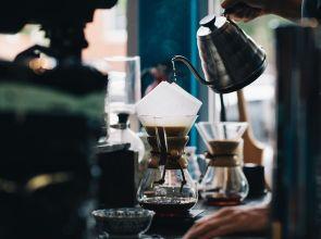 Kawa z Ameryki Środkowej – jakie odmiany są dostępne w sklepach?