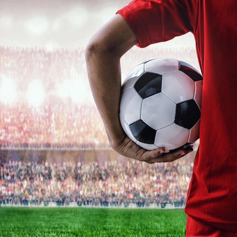 Kto stoi za finansowaniem klubów piłkarskich w Europie?