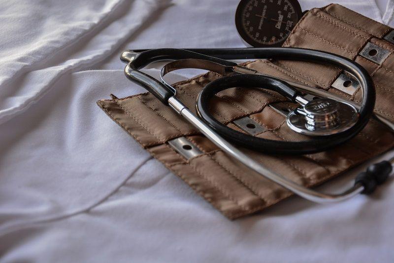 Szkolenia-dla-lekarzy.jpg