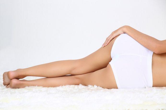 Zabiegi na cellulit – poznaj możliwości profesjonalnych salonów kosmetycznych
