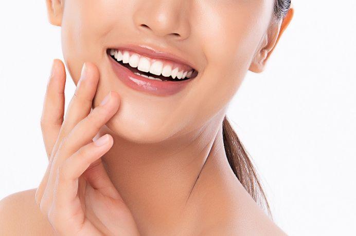 Jak znaleźć dobrego stomatologa? Czyli dentysta Wrocław poszukiwany!