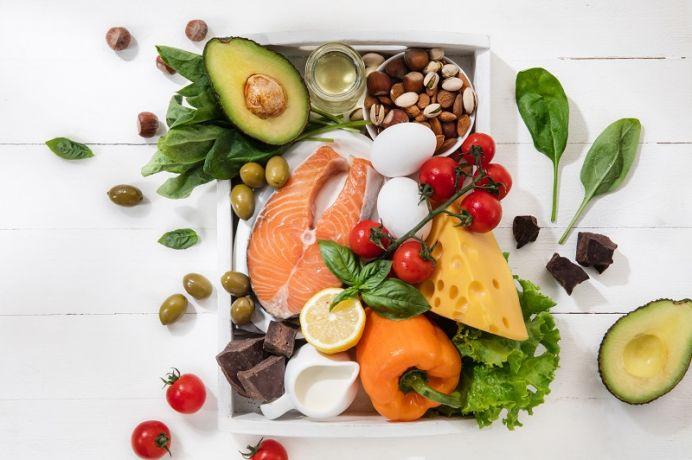Dieta na zamówienie – catering czy dietetyk?