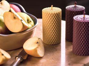 Na co pomaga aromaterapia?