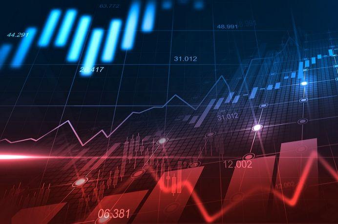 Giełda Binance – co musisz wiedzieć o największej giełdzie kryptowalut?