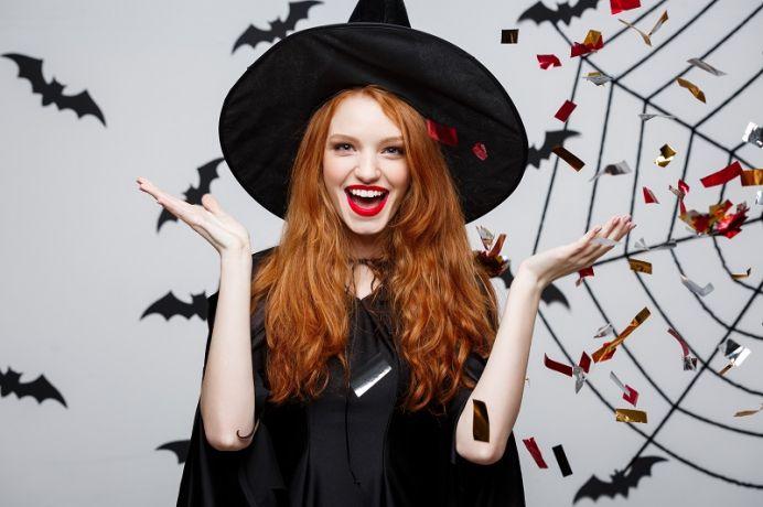 Jak wybrać idealny kostium na halloween dla dorosłych?