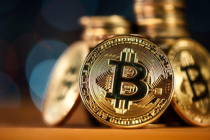Jak kupić bitcoin i rozpocząć inwestycje w kryptowaluty?