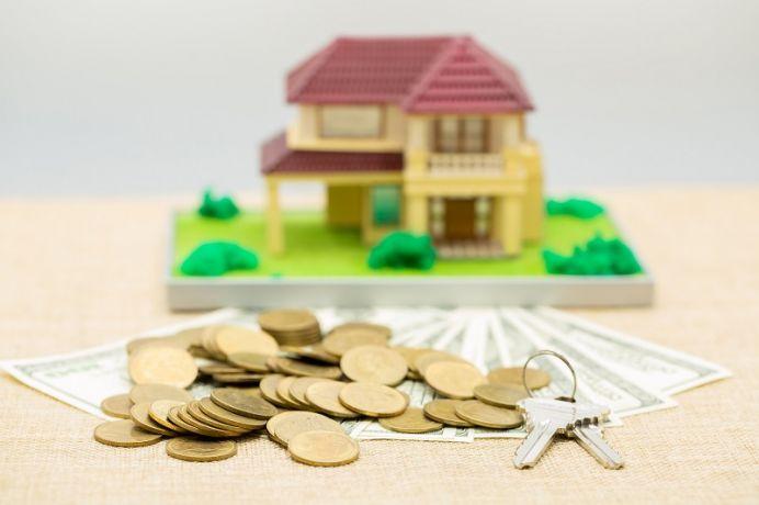 Na czym polega odfrankowienie kredytu?