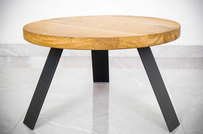 Mocowanie nóg do stołu – co jest ważne?
