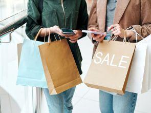 Nawyki sprytnego konsumenta! Poznaj je, aby kupować lepiej