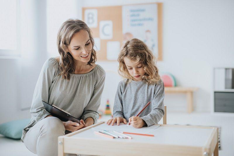 terapia-sztuka-w-rozwoju-dziecka.jpg