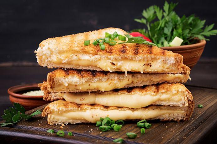 Polskie akcenty w kuchni włoskiej – restauracja Zielona Góra